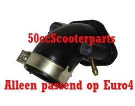 Spruitstuk Agm Vx50 / Btc Riva Euro4 1711A-SQ5A-9125