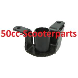 Subframe Motorophanging Hai / Spr Rechtsachter Z448-18.605
