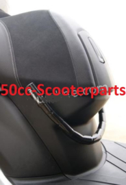 Antirobos slot / Stuurslot Radikal Niu N-Serie Scooter 7228
