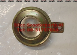 ClaxonTgb 507 GF5149906 origineel gebruikt