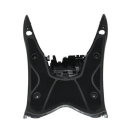 Treeplank Yamaha Neo's vanaf 2010 origineel zwart 5c2f748110