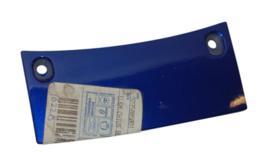 Zijscherm verbindingsstuk typhoon blauw kobalt 251 onder 92350050d