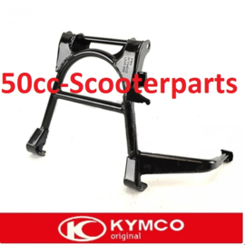 Middenstandaard Kymco Grand Dink / G-Dink 50 5050A-LDA5-E00