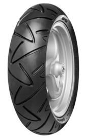 Buitenband 150-70-14 Continental Twist Tl 114079