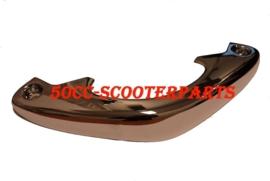 Stuurafdichting voorkant Agm Bella Fosti retro scooter 50QT-E-050105
