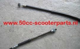 Achterremkabel Vespa LX 4T 2V 4T 4V PU12111