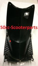 Beenschild Suzuki Uf 50 Estilete 92111-30F00-Ne2 Gebruikt