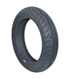 120-70-13 Buitenband   Michelin Power Pure Tl 113040
