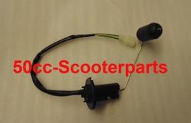 Vlotter benzinetank Btc City 37800-KY-9000