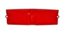 Achterlichtglas Aprilia Sr (Oud type) Dmp 50121