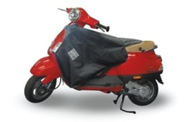 Beenkleed Thermoscud Tucano R153 Beenbeschermhoes Vespa Lx S Lxv Et 41072