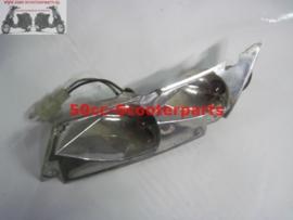 Knipperlicht Piaggio zip2000 linksachter - 581315 GEBRUIKT