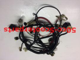 Kabelboom Keeway Flash 2T gebruikt GY-110100-2T