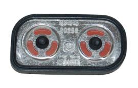 Membraam Uitlaatgas Origineel Vespa Piaggio 4T 41018