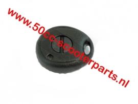 Afstandsbediening voor Alarmsysteem Vespa Piaggio E-Lux / E1 602692M