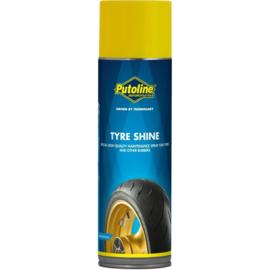 Putoline Tyre Shine bandenspray 500ml 5974222