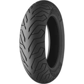 Buitenband 140-70-14 Michelin City Grip Tl 114089