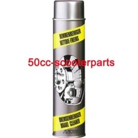 Motip Remreiniger 500 ML onderhoudsmiddel 10008496
