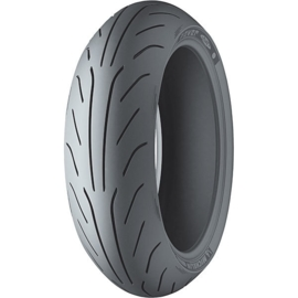 130-60-13 Buitenband  Michelin Power Pure Tl 53P 146100