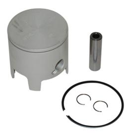 Zuiger Voor Cilinder 24915+24919 Minarelli Hor+Vert 47.6Amm Metrakit Sp3 824A0330 24916