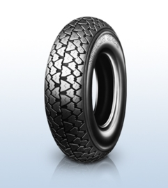 Buitenband 350-8 Michelin S83 Tt 110633