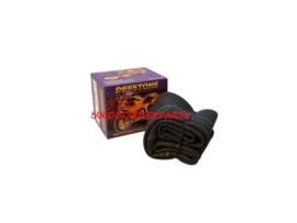 Binnenband 300-10 350-10 D`Stone Tr87 - Haaksventiel 90°c -g110110