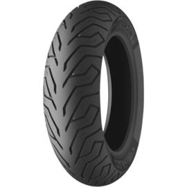 Buitenband 110/70X12 Michelin City Grip 2 Tl 679135 112012