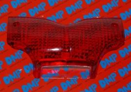 Achterlichtglas Gilera Runner Rood Dmp 70101