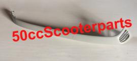 Sideskirt origineel Vespa S Links ongespoten 654259