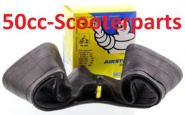 Michelin Binnenband 3.00x10 3.50x10 100/80-10 100/90-10 733003