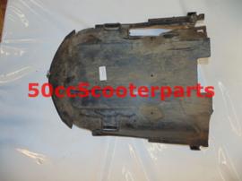 Spoiler Onder Sym Jet Sport X 50621-KBN-900 Gebruikt