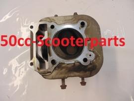 cilinder et4