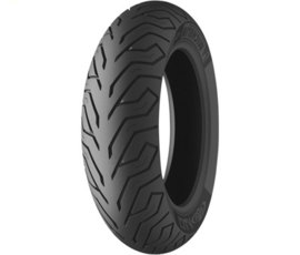 Buitenband 120-70-16 Michelin City Grip 116565
