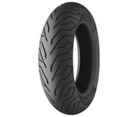 120-70-11 Buitenband  Michelin City Grip Tl 111007