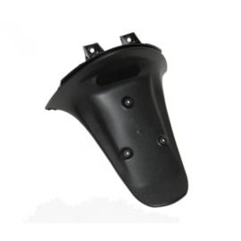 Achterspatbord Piaggio Zip 2000 zwart origineel 575409000c