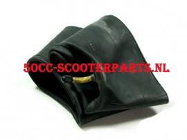 Binnenband 2.50/2.75/3.00x10 Recht ventiel 110050