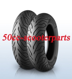 150-70-14 Buitenband Michelin City Grip Tl 66s 224619