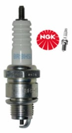 Bougie BR8HSA ngk 120293