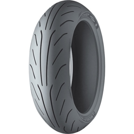 120-70-12 Buitenband  Michelin Power Pure Tl 112045