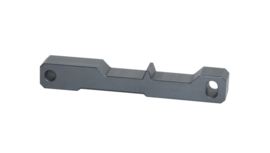 Blokkeer starttandwiel Piaggio 4t/2v, 4t/4v 38105