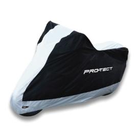 Scooterhoes beschermhoes Maat S Protect 123139