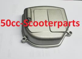 Kleppendeksel 125cc 150cc GY6 Motorblok 12310-GY6A-9200