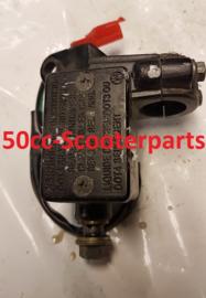 Remreservoir Links 330104-Ta9 Baotian Symex Speedy Gebruikt
