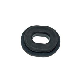 Stootrubber zijscherm origineel Vespa Lx S Lxv 1b000888