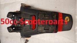 Achterspatbord Piaggio Fly Gebruikt origineel 623503000D