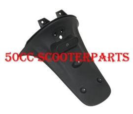 Achterspatbord Piaggio zip 2T 4T zip2000 sp - 57617500g7