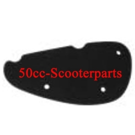 Luchtfilter element Aprilia Piaggio Sr50 R ap8202302
