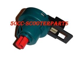 Contactslot Schakelaar Piaggio Vespa S LX LXV Fly Zip 580621