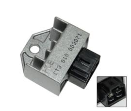 Spanningsregelaar Django, Peugeot Vivacity >08-4takt origineel 775847