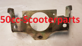 Beugel Benzinetank 501050-Ta9 Baotian Symex Speedy Gebruikt